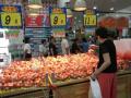 济南蛋价从2元涨到5元只用了仨月 还会再涨吗?