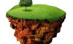 江苏推进生态环保制度改革 明确细分生态职责