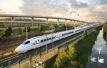 串联22个城市的沿江高铁来了!杭州出发8小时到成都