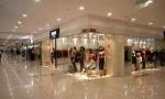 郑州成国际快消品区域集散中心 是如何做的