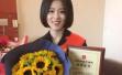 """杭州姑娘捐造血干细胞手臂被扎成""""蜂窝"""",正能量获十万点赞"""