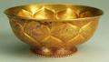 从璀璨的金银器文物看唐朝贵族的生活