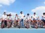 杭州骑行大数据发布:90后最爱骑车,西湖成最大热门
