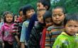 教育时评:妈妈就该留在农村带孩子吗?