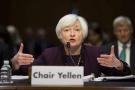 美联储时隔9年缩减资产负债表 韩国央行或加息