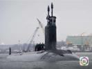 超越俄亥俄,美英共同开发史上最强大核潜艇