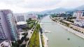 海南生态核心区永久禁建外销房地产