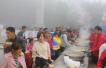 河南一景区推出一元午餐被质疑是炒作 景区回应(图)