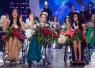 世界轮椅小姐大赛在波兰举行 白俄学生摘得桂冠