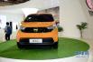 北京:申请新能源车指标者增加3.4万 普通车略降