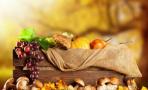 吃出来的苗条身材!秋季减脂饮食指南