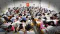 安徽:寒门学子上一本高校最高可降20分