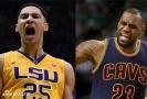 NBA新星历史模板