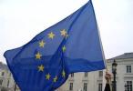 欧盟全面禁止对朝鲜投资及出售成品油和原油