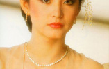 上世纪最受欢迎的十位倾城美人 仅有一位来自中国