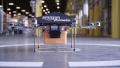 亚马逊提交无人机专利 随时随地为电动汽车充电
