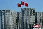 三季度中国经济数据今日公布 这些看点要关注