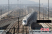 中国经济过度依赖基础设施投资?统计局回应