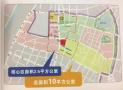 江东商贸区将成升级版新街口 地面地下商圈齐繁华