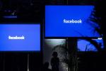 Facebook不在iOS测试新闻订阅:不想分成