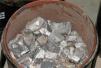 淡水河谷三季度铁矿石产量创新高