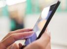 9月国内手机流量户均用超2000M 4G用户达9.47亿