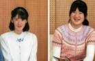 日本公主如今成这样