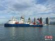 中国新建科考船数量世界第一,性能进入第一梯队