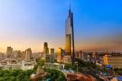 """南京入选幸福城市榜单 活在大南京的我为啥这么""""苦"""""""