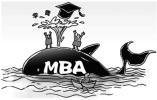提高MBA联考综合成绩:应从逻辑开始入手