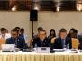 亚太经合组织财长会闭幕 中国强调维护多边贸易体制