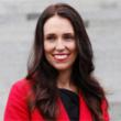 新西兰新当选总理