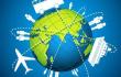 智慧游 出境游 全域游 旅游需求大释放