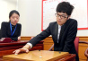 柯洁也会来!围棋世界冠军争霸赛下月初在宁波杭州湾新区开赛
