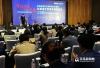 青岛建27处跨境电商产业园 交易额将破200亿