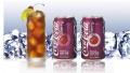 可口可乐推樱桃味和姜味款 怪味饮料你还喝过哪些?
