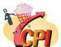 前三季度开封经济保持稳定增长 CPI同比上涨0.5%