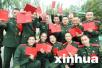 全军重新布局军队高等教育自学考试考点