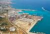 德媒看瓜达尔港——中国在巴基斯坦的巨大港口计划