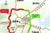 """智慧高速自动分流 杭州""""二绕""""湖州段2020年开通"""