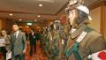 日本年轻人如何看神风突击队?我做不到才觉得英勇