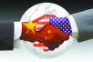 美国驻华大使:美中关系成功,整个世界受益