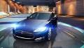 买新能源车、二手车的看过来!贷款比例提高