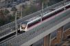 杭州地铁2号线二、三期将同步开通 年底具备试运营条件