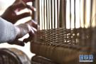 竹编产业产销两旺
