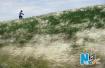 淄博:水土流失突出 明年投入3250万元治理