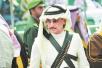 沙特声明:201人涉贪被捕 涉案金额达1000亿美元