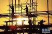 10月部分指标增速出现回落:为何还说中国经济稳中向好?