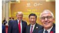 新气象、新作为:新时代中国外交未来可期