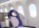 飞机遮光板是干啥的